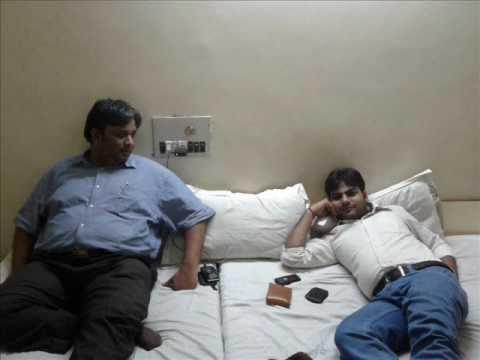 Arvind jaipur tour with song gore rang pe na itna guman kar