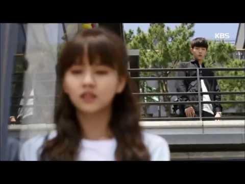 [MV] Return  - Wendy (Red Velvet) Feat . Yuk Jidam (Who Are You School 2015 OST)