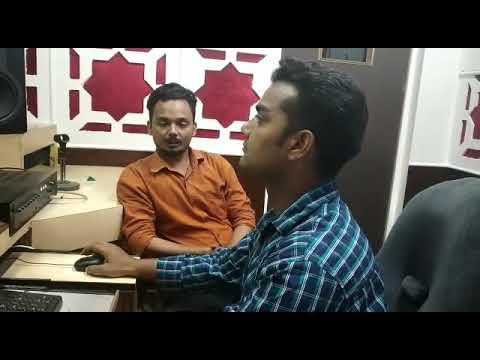 Haider Ali SHIRAZI 2018 Nohay | Lo Alamdar Chala Promo 2018 Noha