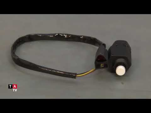 Instructivo Fispa Sensores de Velocidad