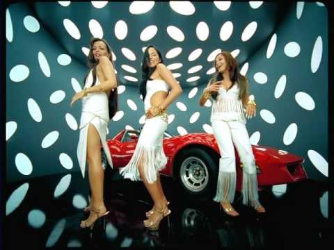 Corrs - Would You Be Happier
