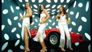 Watch Corrs Would You Be Happier video