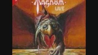 Watch Magnum Invasion video