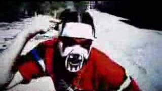 Watch Abk Gimmie Ah Beat video