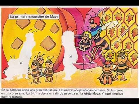 Series dibujos imagenes tv a os 70 80 90 musica de series - Television anos 70 ...