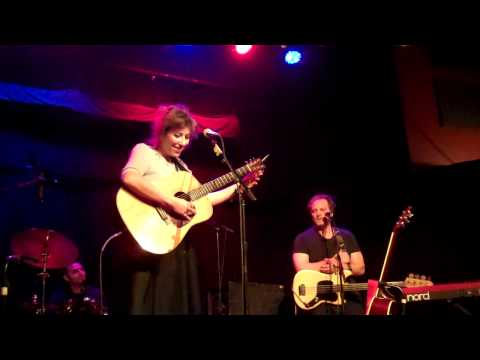 Martha Wainwright - part 1