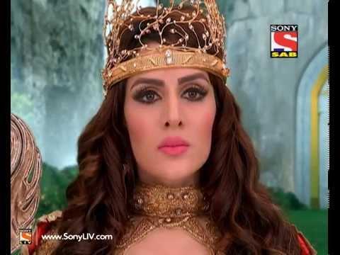 Baal Veer - Episode 483 - 8th July 2014