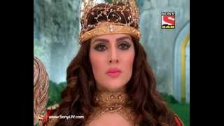 Baal Veer - Episode 483 - 8th July 2014