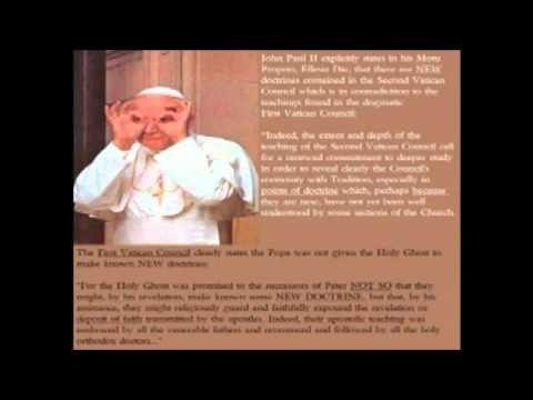 Tck Radio Episode Pt : Pope Francis & The Prophecies Of Bl. Anne Emmerich