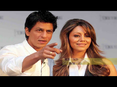 Bollywood Actresses Hot Scandals & Controversies Of 2013! video