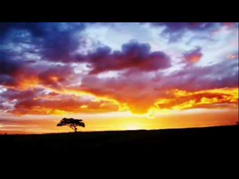 Time Lapse - It´s a Wonderful World HD