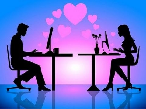Відеорепортаж. Як вінницькі дівчата шукають кохання – експеримент