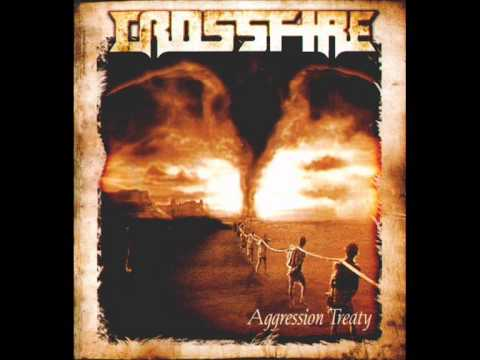 Crossfire - The Forsaken