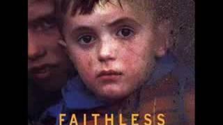 Watch Faithless Bluegrass video