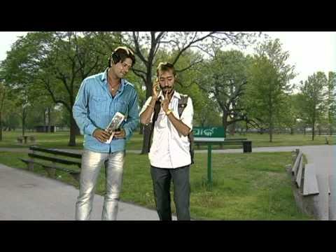 Papu Pam Pam | Faltu Katha | Episode 151 | Odiya Comedy | Lokdhun Oriya video