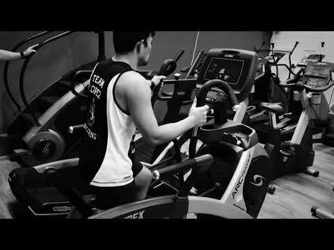 Noahs Arc Challenge Video