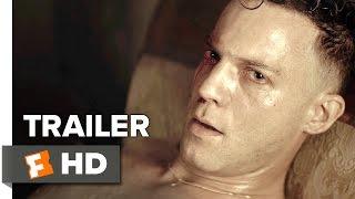Demon Official Trailer 1 (2016) - Horror Movie