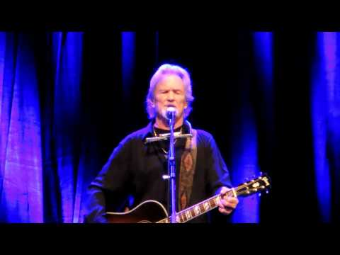 Kris Kristofferson - Rocket to Stardom