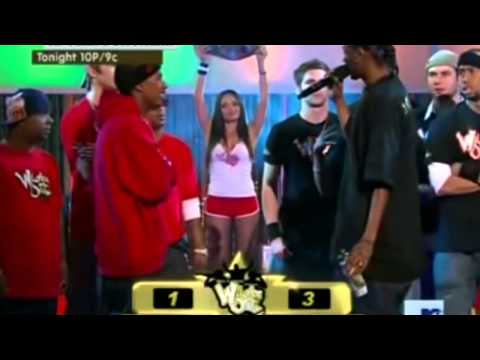 Snoop Dogg дико зачитал как МС Сайлаубек