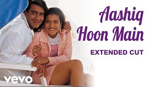 Pyaar To Hona Hi Tha - Kajol, Ajay | Aashiq Hoon Main Video