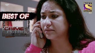Best Of Crime Patrol - Circle - Full Episode