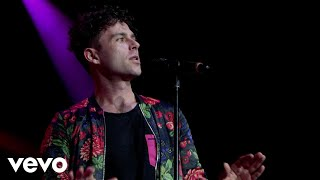 Arkells - My Heart's Always Yours (Sold Out In Toronto)