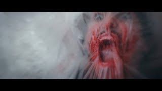 DISTANT - HEIRS OF TORMENT (FEAT. LUCCA SCHMERLER) [OFFICIAL MUSIC VIDEO] (2019) SW EXCLUSIVE