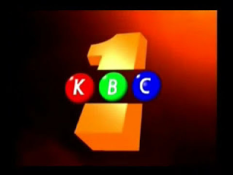 KBC channel TV Live online from Kenya