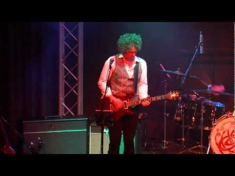 Simon McBride 'One More Try' Live at the Guildhall, Gloucester Full HD