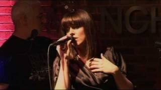 Watch Melanie C Why video