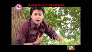 Tumi sukhi hou(আমাকে কাঁদিয়ে যদি তুমি সুখি হও)Singer: Soyed Tutol