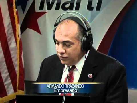 Radio | TV | MartíNoticias.com — Avanza Cuba: Los cuentapropistas en la Isla