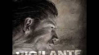 Watch Vigilante Humanity video