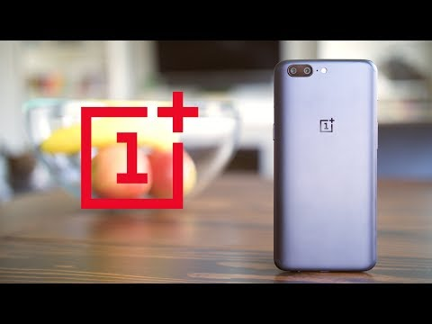 OnePlus 5 AFTER 30 DAYS    Review