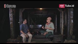 Komentar Dik Doank Saat Ditanya Soal Dunia Politik Part 03 - iTalk 17/06