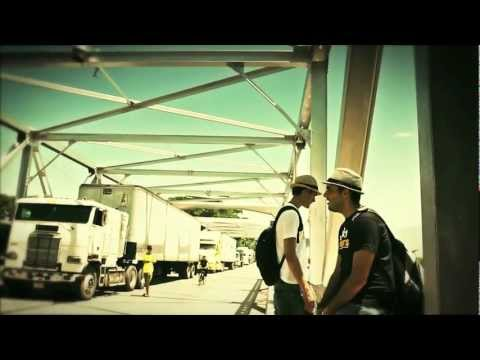 Shaka Y Dres: Patria De Maíz video