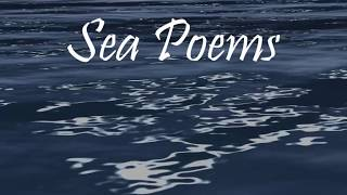 Sea Poems