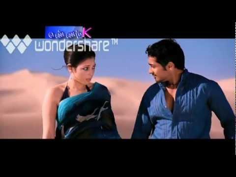 Spb 4 Surya Via Rajini Hits From S.janaki Histroy mw1229 video
