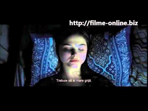 Filme online 2015 hd gratis subtitrate in limba romana