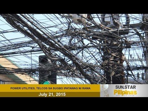 Sun.Star Pilipinas July 21,2015