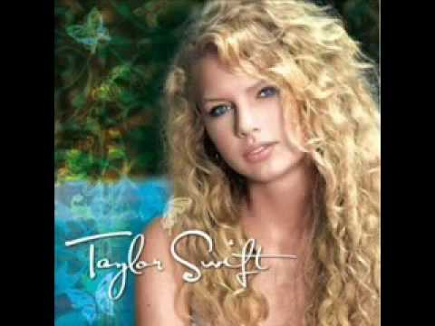 Mary's Song(Oh My My My)-Taylor Swift (lyrics in Description)