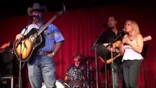 Watch Daryle Singletary Would These Arms Be In Your Way video