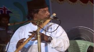Download বাঁশি বারী সিদ্দিকি[BARI SIDDIKIR MON UDAS KORA BASIR SUR  + GAN] 3Gp Mp4