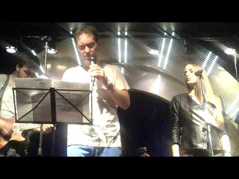 Александр Демидов и группа Бобры - Молись за меня