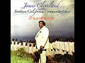 Rev. James Cleveland - God Is