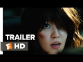 Fabricated City Official Trailer 1 (2017)   Eun Kyung Shim Movie