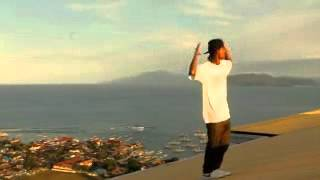 Hip Hop Papua - Jayapura_Untuk Apa_  StudyRap