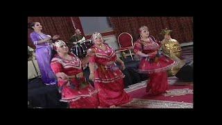 ILISS  NTIHIHITE  - DEBLIJ | Music, Maroc, Tachlhit ,tamazight, souss