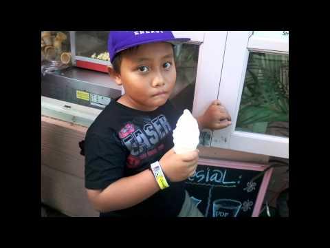 download lagu Amiex Hany Buah Hatiku gratis