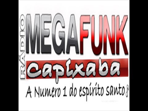 TOP 10  DO FUNK - RADIO MEGA FUNK CAPIXABA 2014 [DJ DEDÉ]